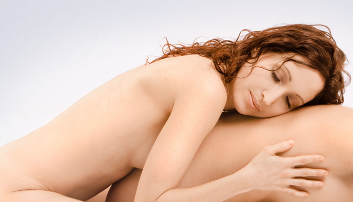 Here s a look at some Tantra groups near London