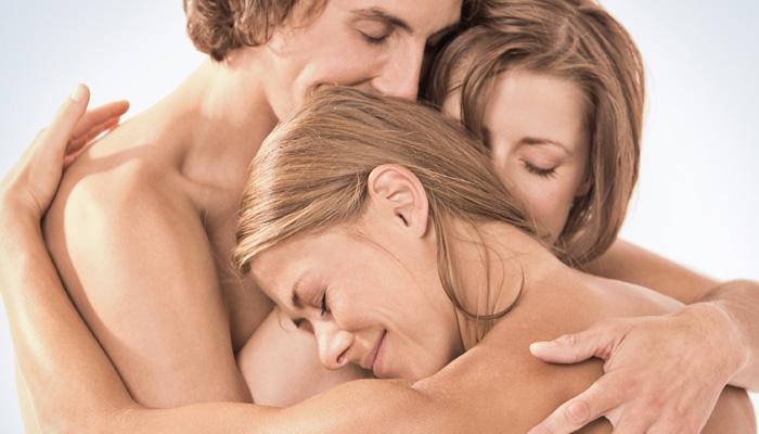 exotisk massage erotisk massage