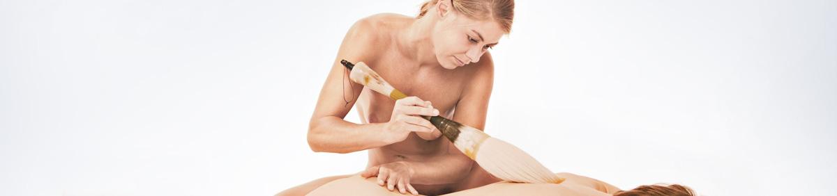 YINDO Tantra Massage School   Tantra Massage Training